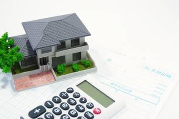 📈 Estimation vente maison à Veigy-Foncenex