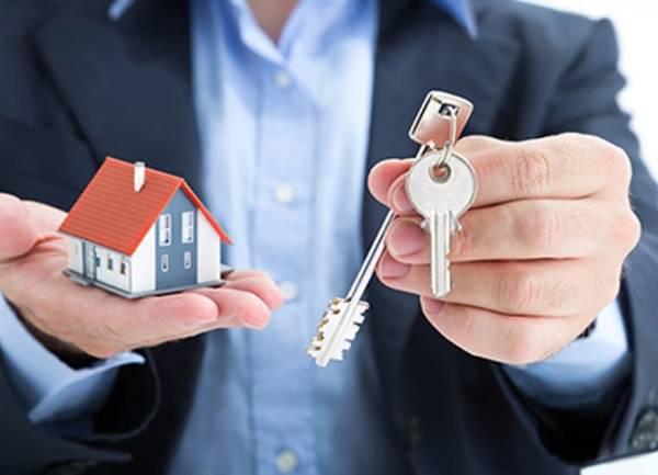 Agence immobilière Saint-Martin-d'Hères :  estimation de votre bien